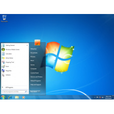 Windows 7 Professional Key Oem