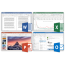 office professional plus 2019, microsoft office professional 2019