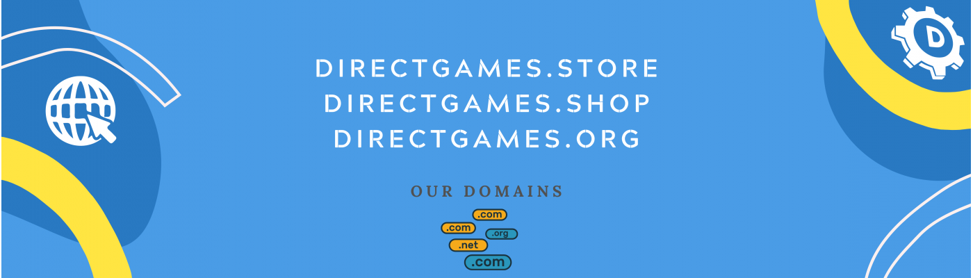 Our Domains
