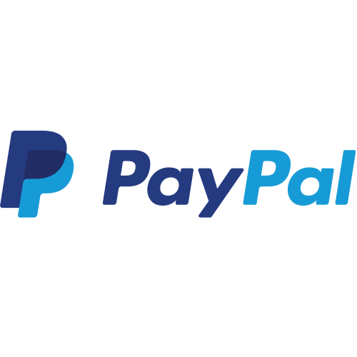 Don't have a PayPal account? How I Can Pay Express Checkout?