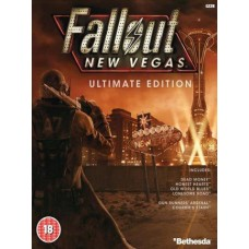 fallout new vegas steam key