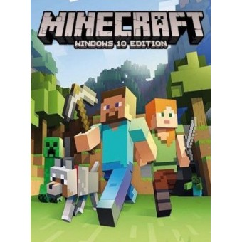 minecraft windows 10 key, minecraft windows 10 edition key