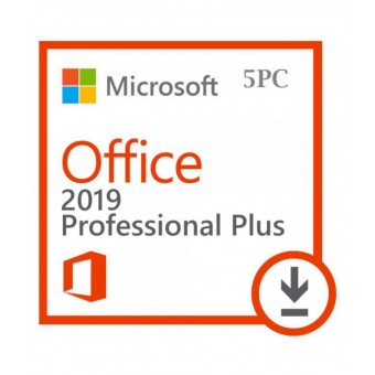 microsoft office product key 2019, Office 2019 pro plus.