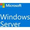 Windows Server 2022 Datacenter Key