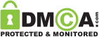DMCA LOGO