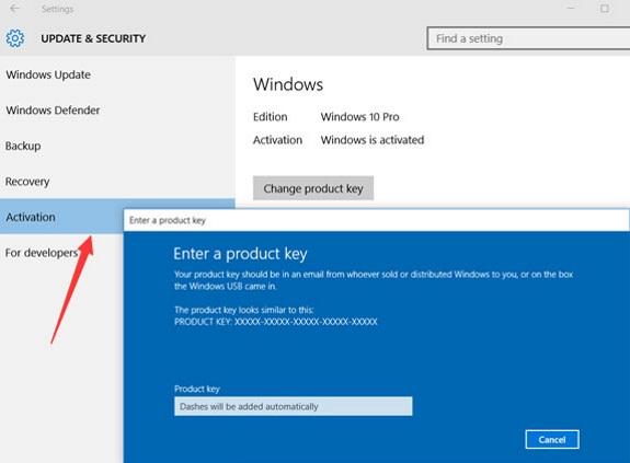 windows-10-activation-step-3