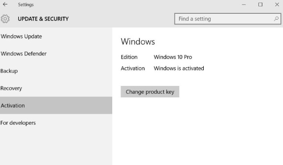 windows-10-activation-step-4
